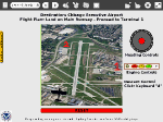 "View ""CPTS Flight Plan Chicago"" Etoys Project"