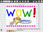 "View ""Etoys Wow Book"" Etoys Project"