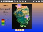 "View ""Topography: Zaria's Stars Over Illinois"" Etoys Project"